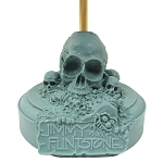 JFN188 - Jimmy Flintstone Base